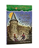 img - for Haunted Castle on Hallows Eve (Magic Tree House, No. 30) book / textbook / text book
