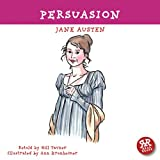 Persuasion: An Accurate Retelling of Jane Austen's Timeless Classic