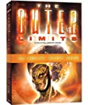 Outer Limits - The Complete Season 7...