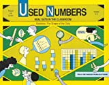 Used Numbers- Statistics The Shape of the Data