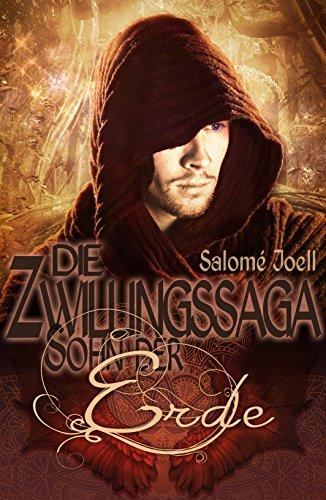 http://ilys-buecherblog.blogspot.de/2015/11/rezension-sohn-der-erde-die.html