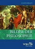 Bilder der Philosophie (3534246616) by Lucien Braun