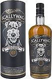 Douglas Laing Scallywag Whisky