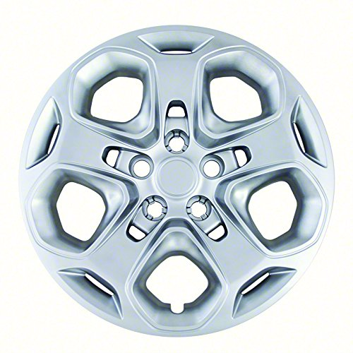 hubcaps-for-ford-fusion-2010-2012-set-of-4-pack-17-inch-silver-auto-wheel-covers-oem-genuine-factory