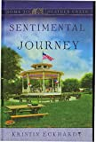 img - for Sentimental Journey (Home to Heather Creek) book / textbook / text book