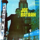 Subway Joe [Vinyl]