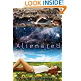 Alienated by Melissa Landers – Review