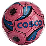 Cosco Madrid Foot Ball, Size 5