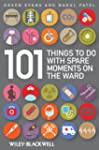 101 Things To Do with Spare Moments o...