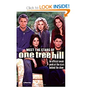 Who are the one tree hill stars dating