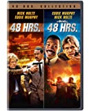 48 Hours/Another 48 Hours (2pk)