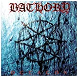 BATHORY-OCTAGON (REED)