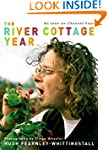 The River Cottage Year