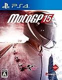 MotoGP 15(予約特典【DLC2 『MotoGP15 4ストローク レジェンド』】 同梱)