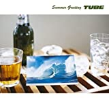 Summer Greeting-TUBE