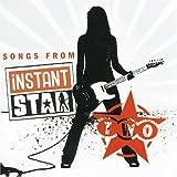 echange, troc Various Artists - Instant Star 2 O.S.T.