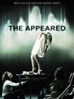 The Appeared (English subtitled)