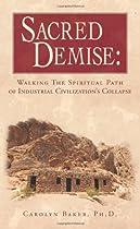 Sacred Demise cover