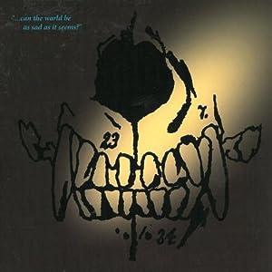 Haethen Earth: the Live Sound of... [Vinyl LP]