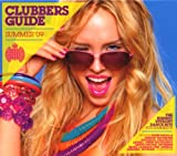 Various Artists Clubbers Guide Summer 2009