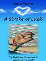 A Stroke of Luck