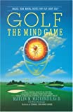 img - for Golf: The Mind Game book / textbook / text book
