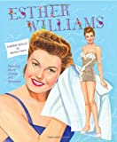 Esther Williams Paper Dolls: Movie Clothes and Swimwear