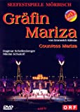 Grafin Mariza [DVD] [Import]