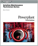 Aviation Maintenance Technician: Powerplant (Aviation Maintenance Technician series)