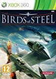 Birds of Steel [Spanisch Import]