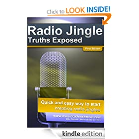 Radio Jingle Truths Exposed