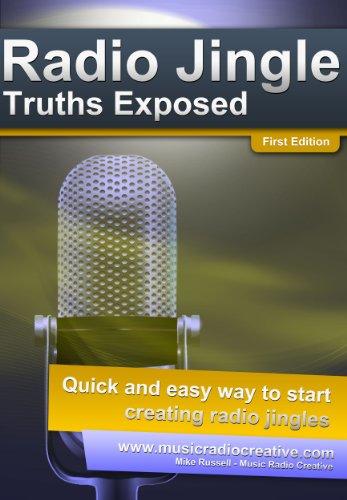 Radio Jingle Truths Exposed