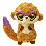 "Aurora Plush Yoo Hoo & Friends 5"" Meerkat Plush"