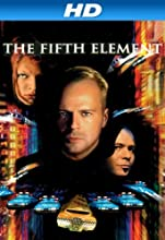 The Fifth Element [HD]