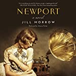 Newport: A Novel | Jill Morrow