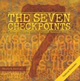 Seven Checkpoints: Seven Principles Every Teenager Needs to Know (1582291780) by Hall, Stuart
