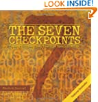 Seven Checkpoints Student Journal, The