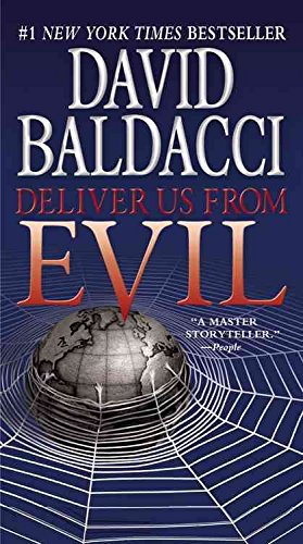deliver-us-from-evil-by-author-david-baldacci-published-on-january-2011