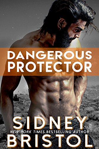 Dangerous Protector (Aegis Group Book 5) (Bristol Press compare prices)