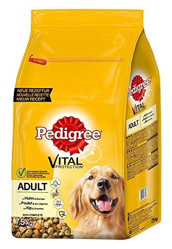 pedigree-adult-hundefutter-huhn-und-gemuse-1-beutel-1-x-75-kg