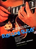 img - for Music Minus One Guitar: Play the Guitar: The Easy Way to Learn All The Chords & Rhythms book / textbook / text book
