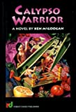 img - for Calypso Warrior book / textbook / text book