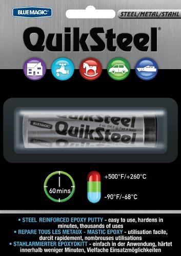 mastic-epoxy-renforce-dacier-quiksteelr-568-g