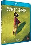echange, troc Origine [Blu-ray]