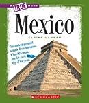 True Books: Mexico