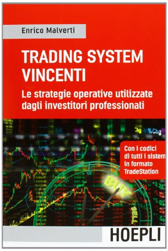 Strategie operative di trading sul forex