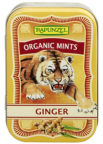 Rapunzel-Bio-Organic-Mints-Ginger-HIH-1-x-50-gr
