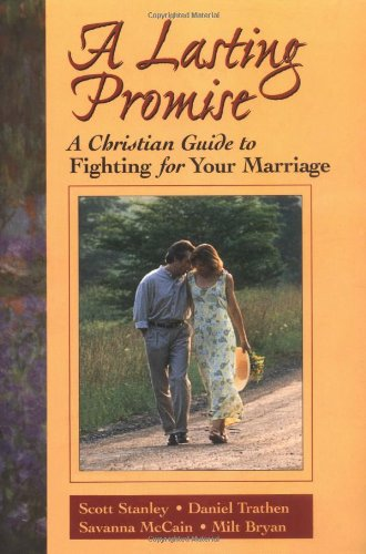 biblical principles for marital conflicts Marriage parenting  part of the a biblical guide to resolving conflict series conflict resolution  a biblical guide to resolving personal conflict and.