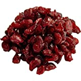 Organic Oregon Dried Cranberries - 5 LB