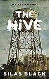 The Hive: Horror Anthology (English Edition)